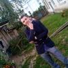 Евгений, 25, г.Мглин