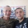 Николай, 20, г.Чернигов