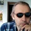 Aleks, 57, г.Кара-Балта