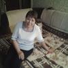 нелли, 58, г.Казань