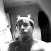 Сергей, 33, г.Ашхабад