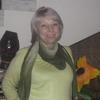 Нина, 60, г.Житомир