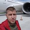 Олег, 26, г.Вроцлав