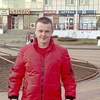 Konstantin, 35, Kushchovskaya
