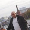 Александр, 46, г.Березовый