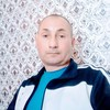 Александп, 30, г.Киров