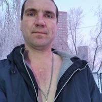 слава, 32 года, Телец, Новосибирск