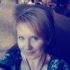 Svetlana, 40, Kara-Balta