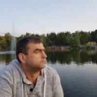 Сергей, 44 года, Стрелец, Екатеринбург