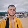виталий, 23, г.Владивосток