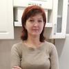 Ольга, 52, г.Санкт-Петербург