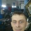 Игорь, 40, г.Курск
