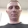 Сережа, 37, г.Екатеринбург