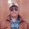 Сергей, 48, г.Кемерово