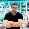 Aleksei, 31, г.Москва