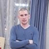 Валера, 27, г.Ивантеевка