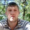 Леонид, 38, г.Гунценхаузен
