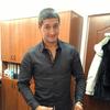 Дмитрий, 31, г.Усть-Нера