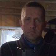 Денис 30 Калининград