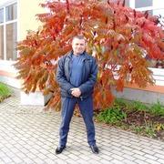 Виталий 46 Пинск
