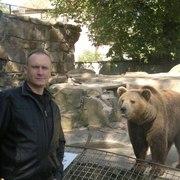 Олег 41 Западная Двина