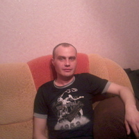 Евгений, 41 год, Рыбы, Воронеж