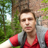 Юрии, 40, г.Санкт-Петербург