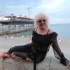 Элла, 65, г.Ялта
