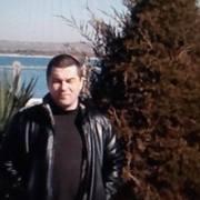 Александр 51 Тамбов