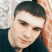 Артём 30 Санкт-Петербург