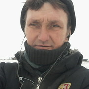 Вячеслав 45 Кентау