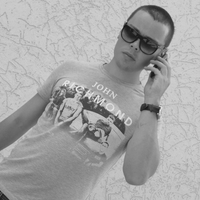 влад, 29 лет, Рак, Саратов