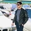 Рустам, 26, г.Ростов-на-Дону