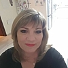 Faina, 48, г.Ашкелон