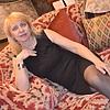 Natalia, 46, г.Казань