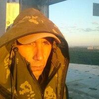 Eldar, 36 лет, Водолей, Казань