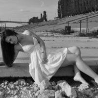 Виктория, 21 год, Козерог, Нижний Новгород