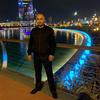Мухаммад, 30, г.Душанбе