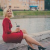 Елена, 37, г.Чехов