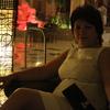 Rosa, 56, г.Белев