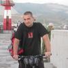 Владимир, 47, г.Новороссийск