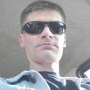 Александр, 41 год, Рыбы