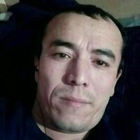Бахром, 39 лет, Козерог, Санкт-Петербург