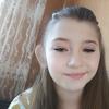 Alina, 19, Khust