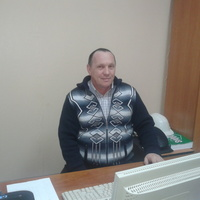 Виталий, 58 лет, Овен, Уфа