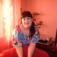 Елена, 46 лет, Рыбы, Самара