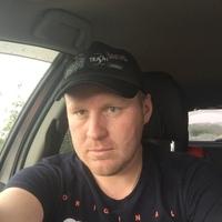 Сергей, 31 год, Водолей, Владивосток