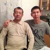 Ерсин, 23, г.Алматы (Алма-Ата)