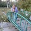 Валентина, 52, Луганськ