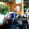Олег, 63, г.Елец